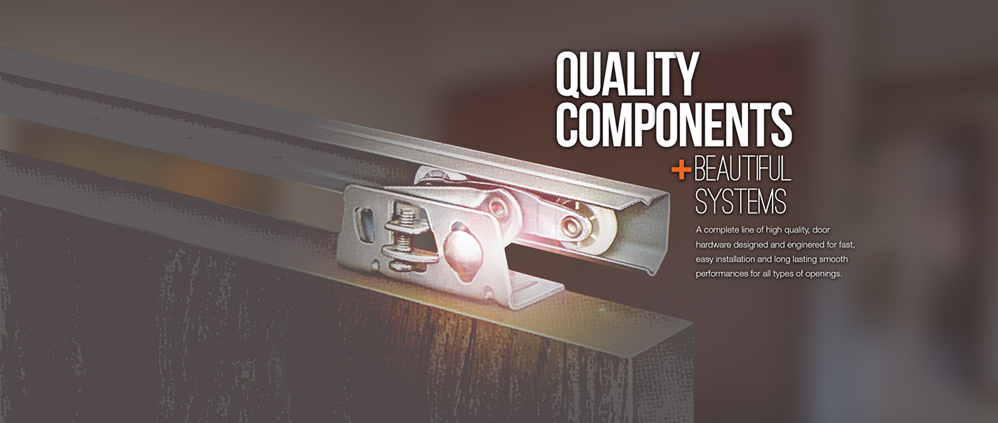 Cox USA Quality Components