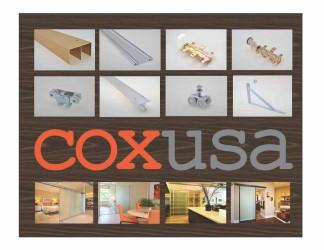 Coxusa Catalog